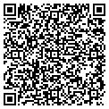 QR code with Sales Consultants Of Manatee contacts