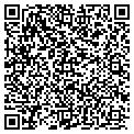 QR code with D R Horton Inc contacts