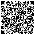 QR code with Charles L Cox Inc contacts