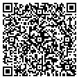 QR code with Trish Turner contacts