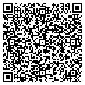 QR code with Kasper Realestate contacts