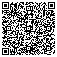 QR code with Terra Import contacts