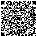QR code with Troy Investment Group Inc contacts