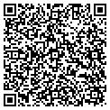 QR code with Bruce Taylor Inc contacts