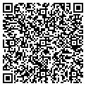 QR code with Sunny Court Motel contacts