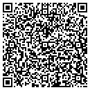 QR code with One Thusand Venetian Way Condo contacts