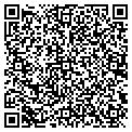 QR code with Jackson Building Supply contacts