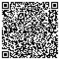 QR code with Douglas Development Group Inc contacts