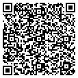 QR code with Bread Cafe contacts