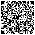 QR code with Hugo Auto Care Inc contacts