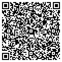 QR code with Eye Medical Instruments Inc contacts