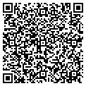 QR code with Custom Trim By Pedro Albarran contacts