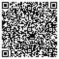 QR code with James H Richey PA contacts