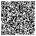 QR code with Heavenly Electronics contacts