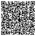 QR code with Loop Pizza Grill contacts