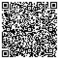 QR code with San Marina Motel contacts