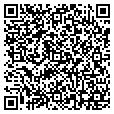 QR code with Stanley Ersoff contacts