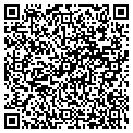 QR code with 312 N Federal Hwy Inc contacts