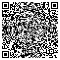 QR code with Literacy Council-Bonita Spring contacts