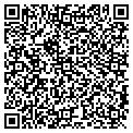 QR code with American Eagle Cleaners contacts