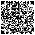 QR code with C K Integration LLC contacts