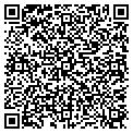 QR code with Patriot Distributing Inc contacts
