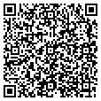 QR code with 305 Real Estate contacts