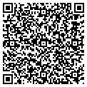 QR code with John V Murray MD contacts