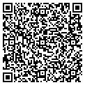 QR code with Presidential Realty Group Inc contacts