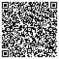 QR code with Florida Institute of Careers contacts