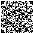 QR code with Monteray Lake contacts