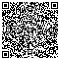 QR code with A Center For Positive Growth contacts