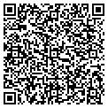 QR code with El Gran Chaparral Cafeteria contacts