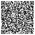 QR code with Austin Michael Irrigation contacts