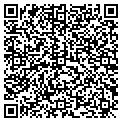 QR code with A-1 Discount Lock & Key contacts