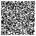QR code with Red Apple Of South Miami contacts