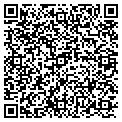 QR code with Tropic Fleet Services contacts