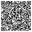 QR code with Village Glen contacts