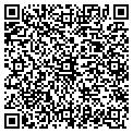 QR code with Spartan Staffing contacts