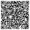 QR code with Deerfield Pawnbroker Inc contacts