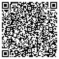 QR code with Aegis Therapies contacts