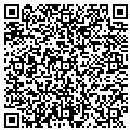QR code with Edward Jones 09712 contacts