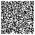QR code with Seagrape Condominium Assn contacts