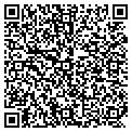 QR code with Council Growers Inc contacts