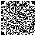 QR code with Landmark Communications Tech contacts