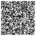 QR code with Marbella Market contacts