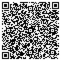 QR code with Linimon Vision Clinic contacts
