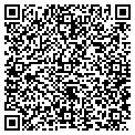 QR code with Logistically Correct contacts