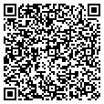 QR code with Jointheat Inc contacts