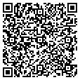 QR code with Blue Moon Stone contacts